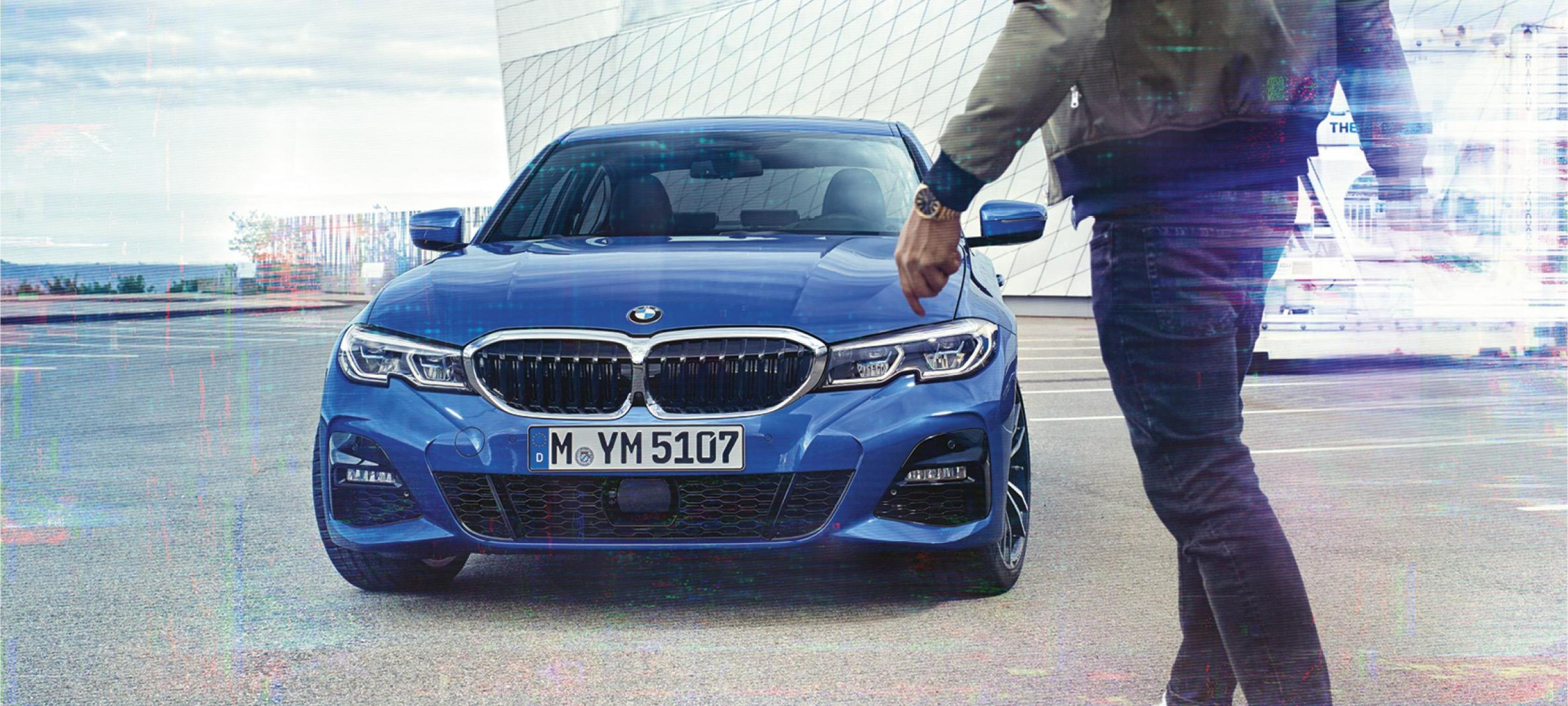https://www.bmw.be/nl/topics/nu-of-nu-deals.html?tl=grp-wedp-smdl-tac-mn-.-.-.-.-.-.
